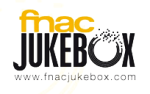 fnac_jukebox