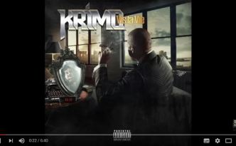 krimo_all_stars