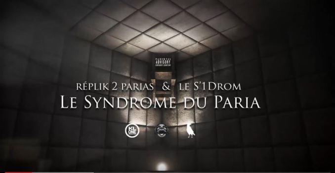 le_syndrom_du_paria