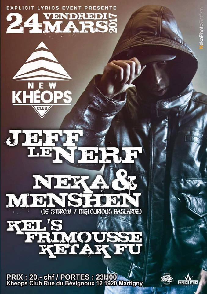 concert_jeff_neka_msh