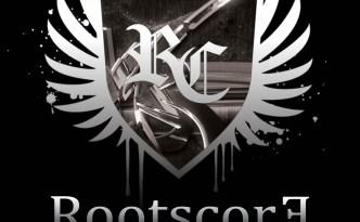 rc_log_al