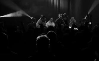 bastrradprod_live