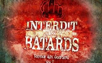 interdi_aux_batards