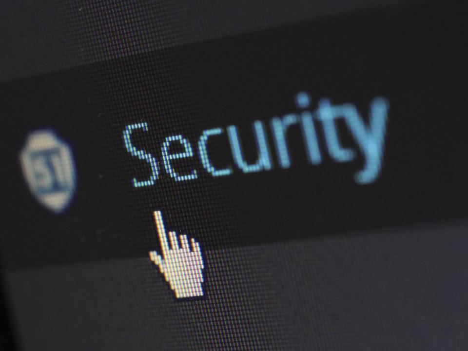 Hackaanval Universiteit Maastricht