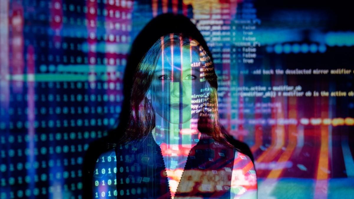 Thuiswerken en data bescherming