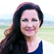 Heather Henderson, RootsFinder
