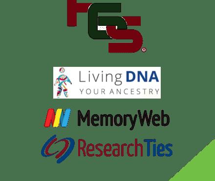 FGS Partners