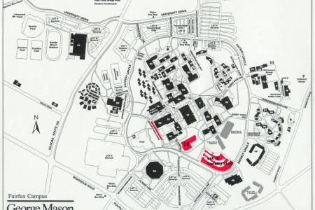 gmu campus map » Path Decorations Pictures | Full Path Decoration