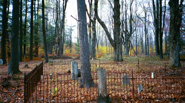 Image result for barclay mountain cemetery