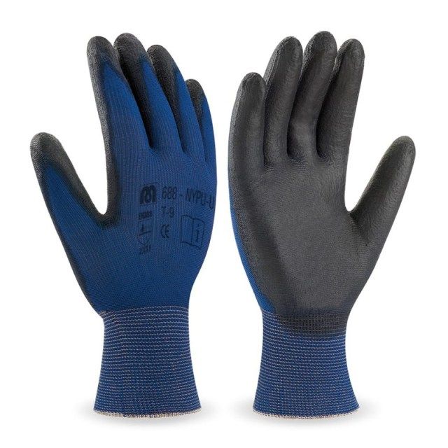 a4466086a35 guantes de protección profesional guantes de seguridad en el trabajo