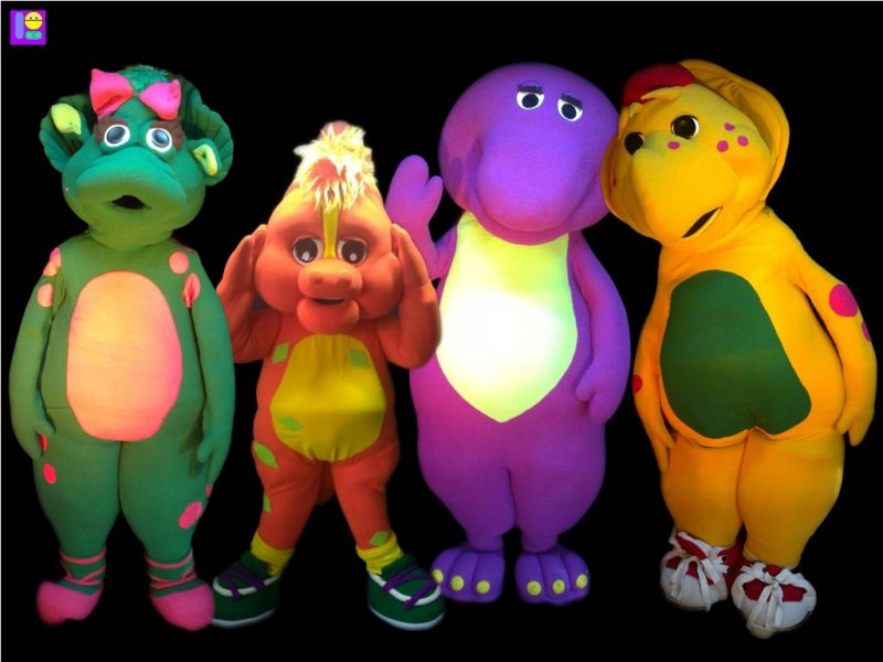 barney-and-friends-mascot-by-roppets-edutainment-production-inc-3