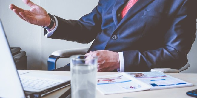 tips to pass an interview