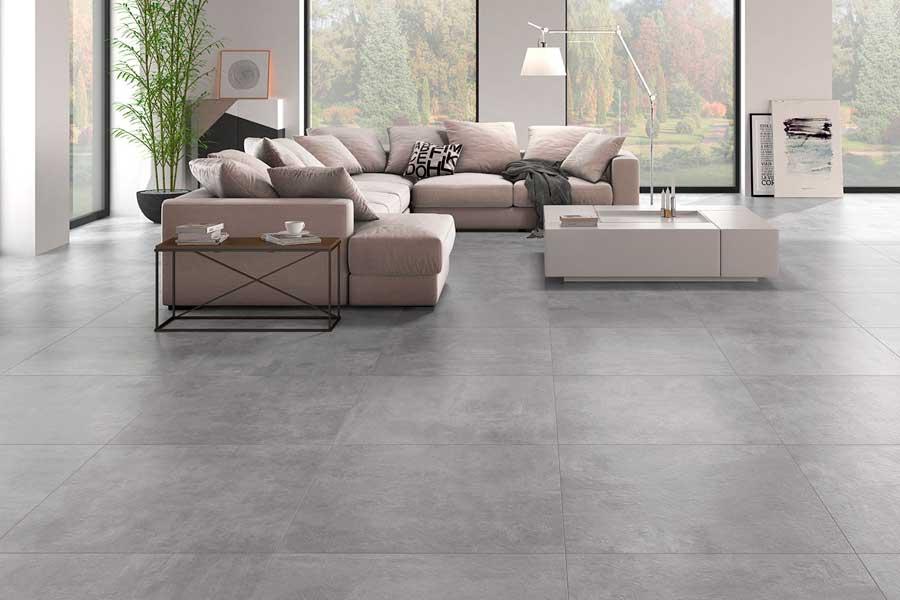 pavimento-ceramico4