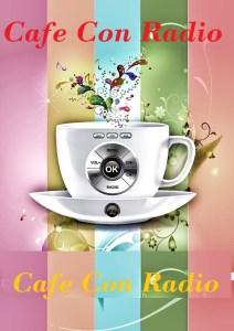 cafe___radio_cafe_by_marh333