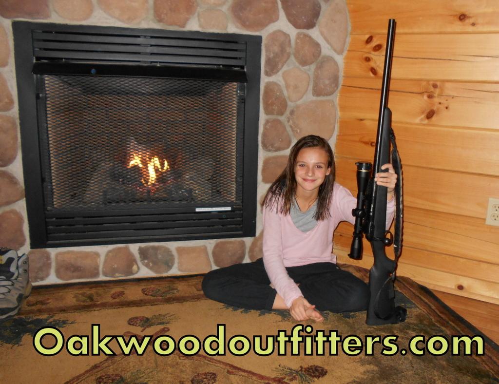 ohio buck hunt 2016 ruby u0027s outdoor rendezvous usa