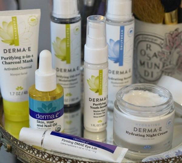 Dermae Beauty Review