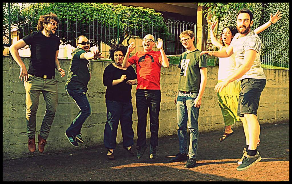 tutti_salto_colorata