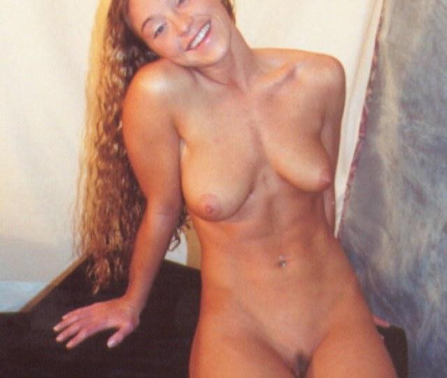 Live Naked Girls Free Other Xxx Photos