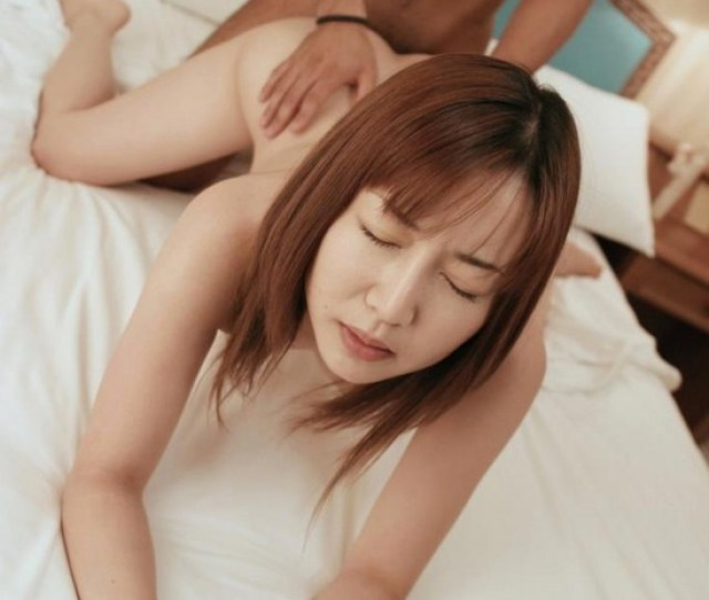 Asian Sex Free Video