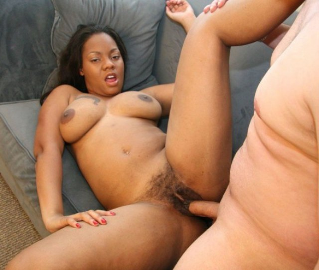 Black Lesbian Sex Video Galleries