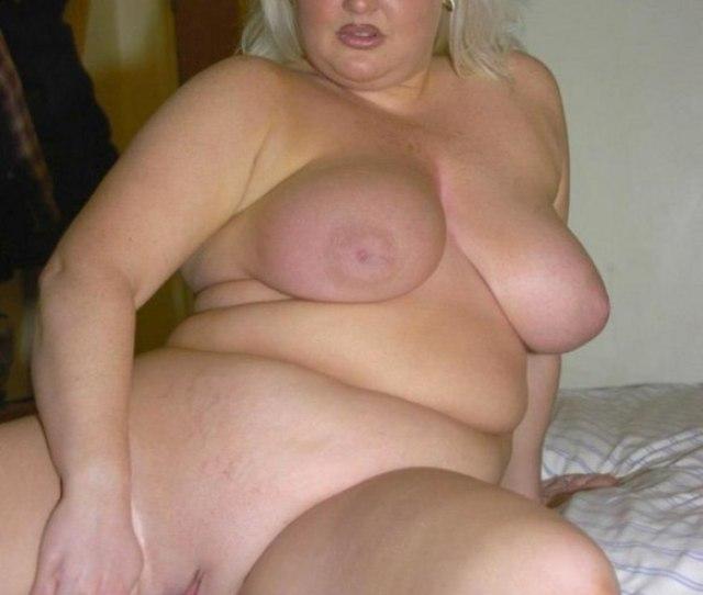 Fat Sexy Fuck
