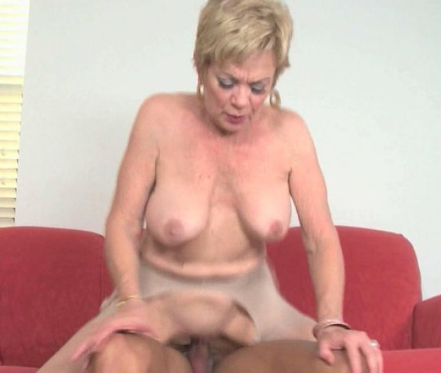 Milf Mature Sex Is The Definitive Porn Tube For Everybody Thats Interested In Seeing Aged Pussies Get Fucked Or Maybe Licked We Dont Know