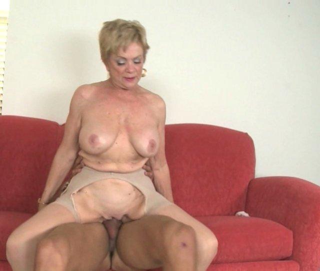 Nude Blonde Men Sexy Young Girls Nude Sucking Dick
