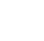 Funding: Get Ireland Active