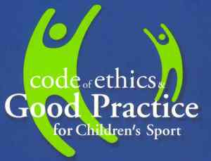 code-of-ethics-logo