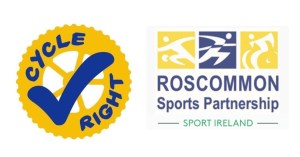 Cycle Right Roscommon Sports Partnership