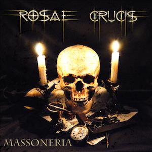 Massoneria CD