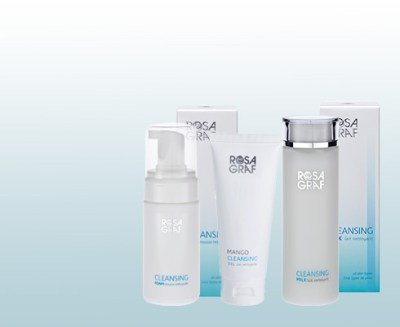 Очищающие и тонизирующие средства для кожи