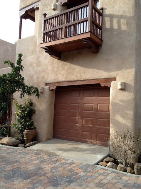 Recent Photos Los Rosales De Taos Condominiums Taos