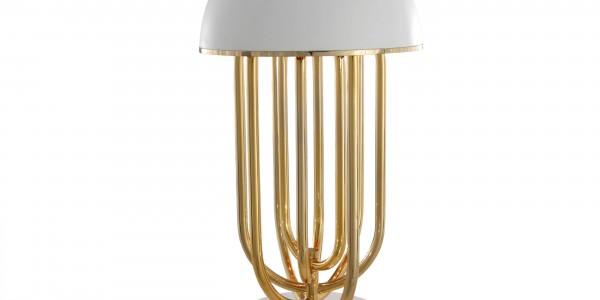 delightfull_tina_turner_art_deco_lamp