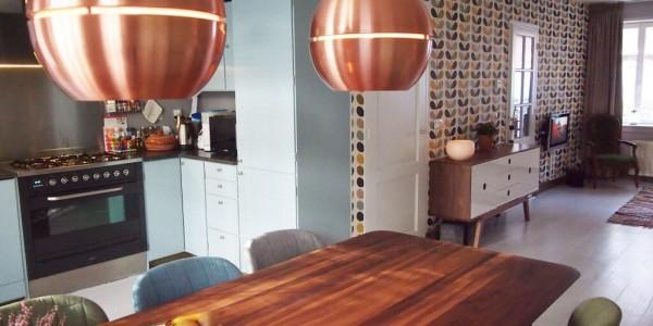 copper_retro_lamp_zuiver