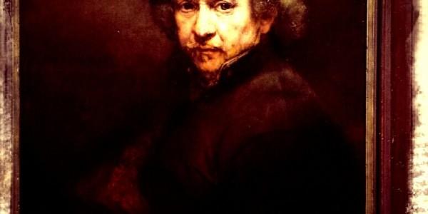 rijks_rembrandt_zelfportret