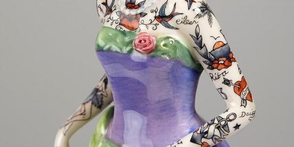 jessica_harrison_painted_ladies_bird_tattoos