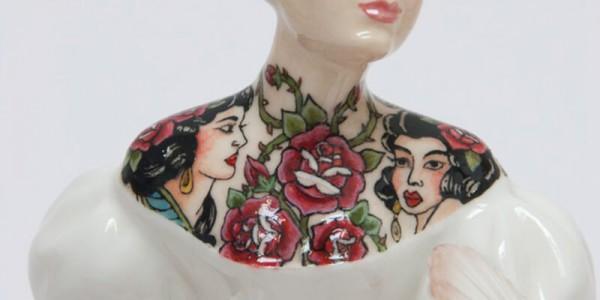 jessica_harrison_painted_ladies_rose_gypsy_tattoo