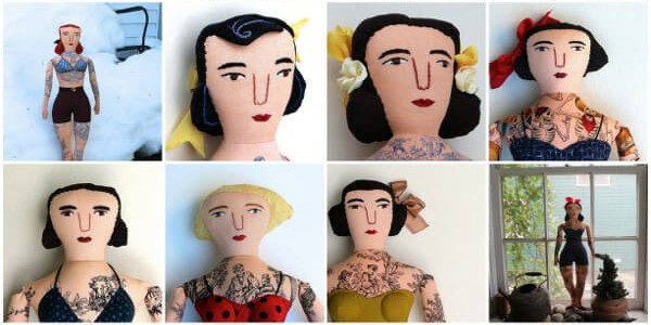 mimi_kirchenr_tattoo_dolls_ladies