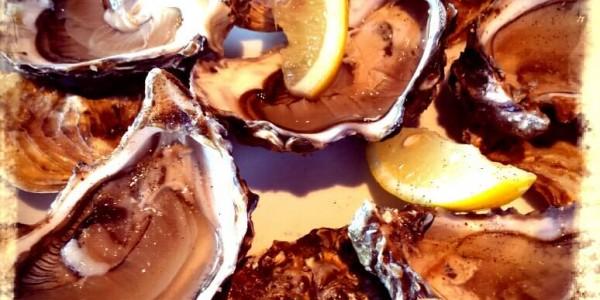 restaurant_citroen_oesters