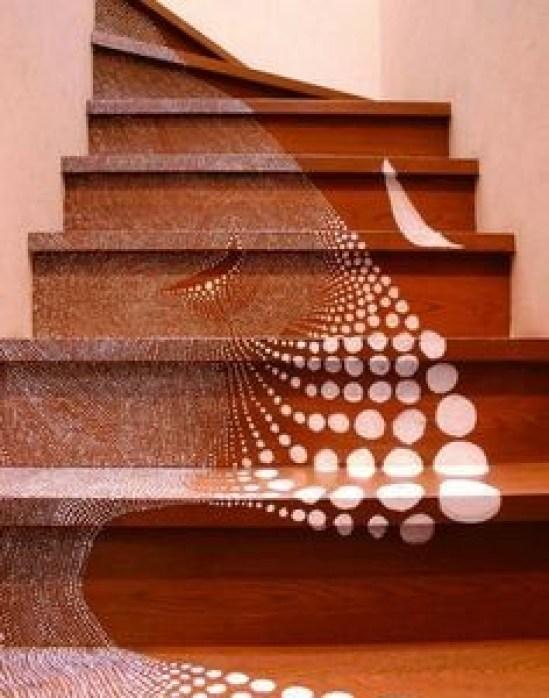 Stairway_to_Heavon_Dots_Mihara_Matsunaga