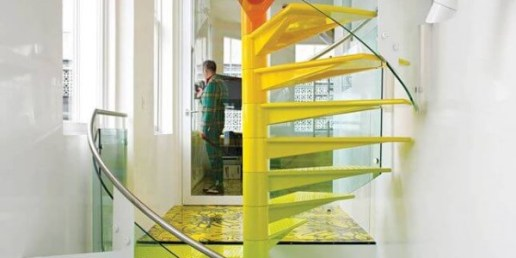 Stairway_to_Heavon_Rainbow