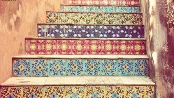 Stairway_to_Heavon_Tiles_Jaipur_Rajasthan