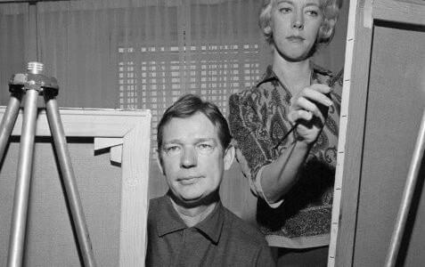 Walter_Margaret_Keane work_side_by _side_1961