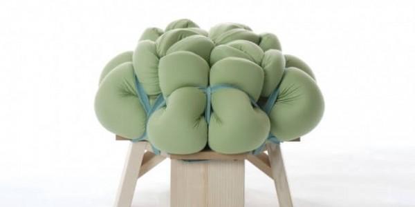 interieurtrends _2016_meike_harde_broccoli_stool