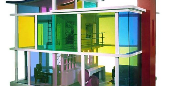 design_poppenhuis_kaleidoscope_house
