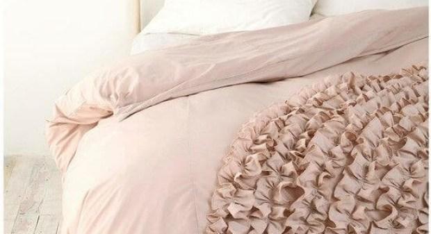 droomslaapkamer_dekbedovertrek_roze