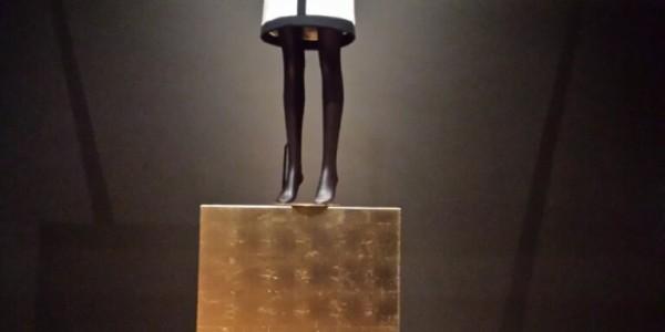 catwalk_rijksmuseum_ysl_mondriaanjurk