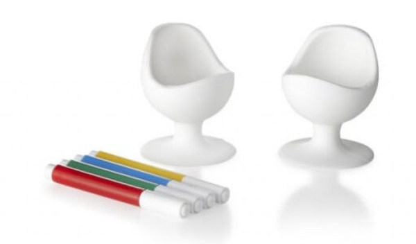 Eierdop_silicone_egg_chair_stiften_set2
