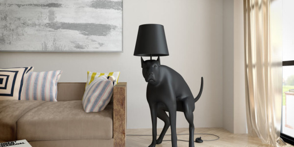 Whathisname_good_boy_floorlamp